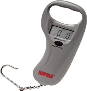 Rapala 50lb Digital Scale