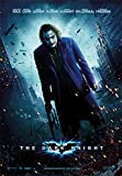Batman - The dark Knight: Joker with Gun (2008) / US