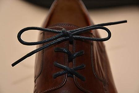 Clothing & Shoe Care Shoe Laces research.unir.net New Multi Color ...