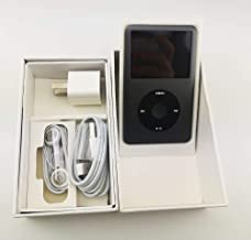 $426 » Original Appleipod Compatible for mp3 mp4 Player Apple iPod 1TB (1000 Gigabyte) Classic 7th Gen