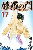 修羅の門 第弐門(17) (月刊少年マガジンコミックス)