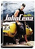 WWE: John Cena - My Life