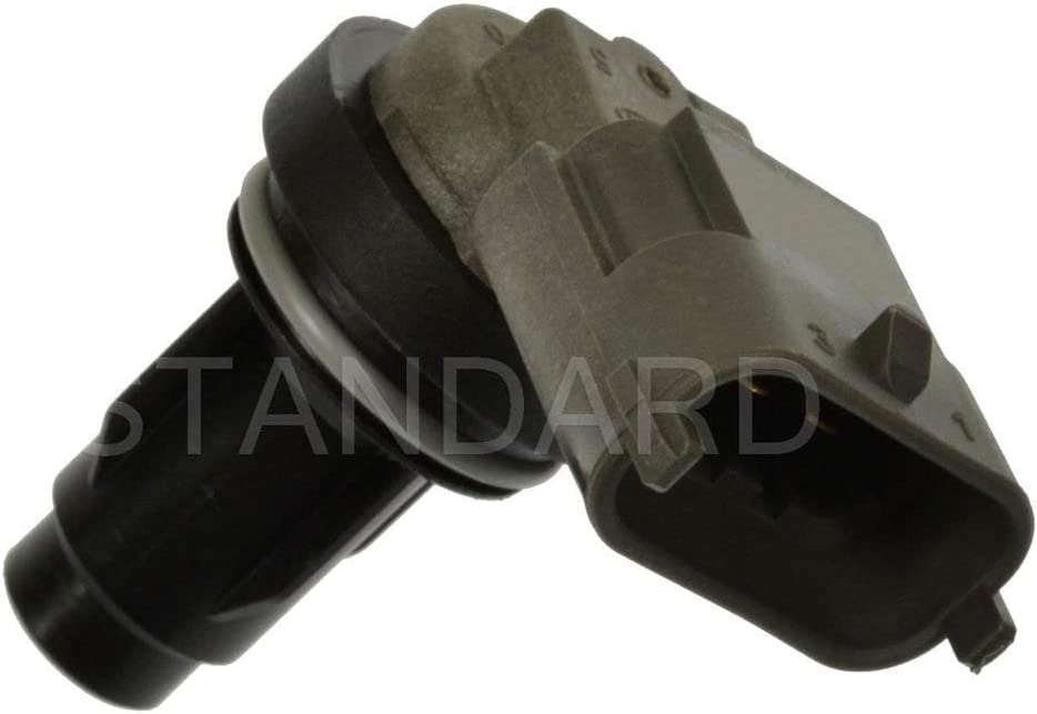 Standard Motor Products Max 74% OFF Intermotor Fashionable PC9 Position Sensor Camshaft