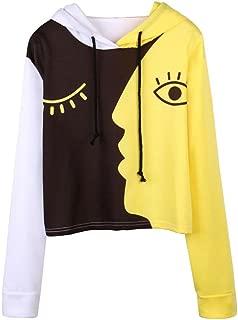Amazon.es: Amarillo - Otras marcas de ropa / Ropa especializada: Ropa