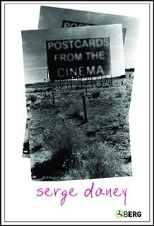 Best british postcard publishers Reviews