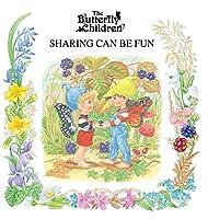 Sharing Can Be Fun