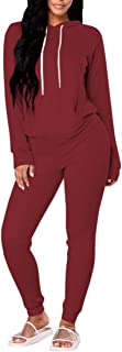 Best pants with sleeves Reviews