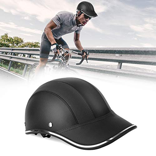 Artudatech Fahrradhelm Damen Herren, 52-60 cm Winddicht Helm Erwachsene Helm Fahrradhelm für Mountainbike Fahrrad Skateboard Scooter Radfahren