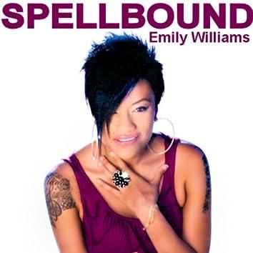 Spellbound - Single