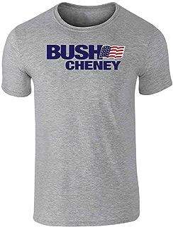 Best george w bush campaign shirt Reviews
