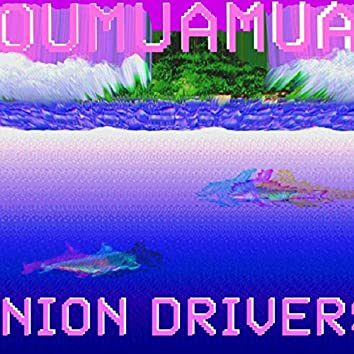Onion Drivers