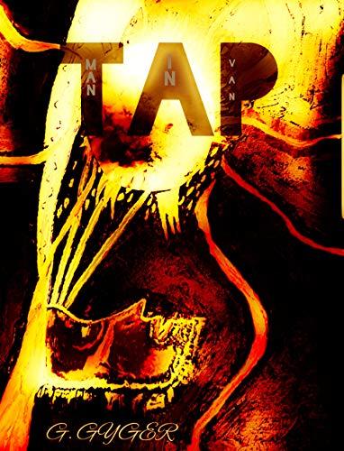 TAP: MAN IN VAN (English Edition)