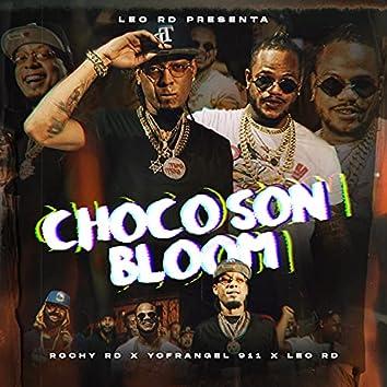 Chocosonbloom