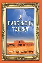 A Dangerous Talent (An Alix London Mystery Book 1) Kindle Edition