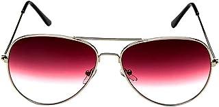 480bda747e AIMEE7 Lunettes de Soleil Unisexe Pas cher Lunettes de Soleil Homme Vintage  Eyewear Chic Lunettes de