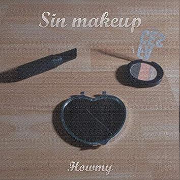 Sin Makeup