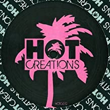 Waifs & Strays: Body Shiver / Eat Into My Soul (Hot Natured Remix) 12
