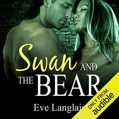 Swan and the Bear Titelbild