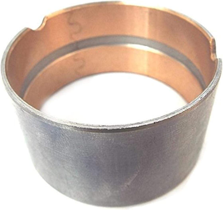 Limited price sale Transmission Parts Direct Purchase 8661368 Bushin Hsg. 4L80E: Extension