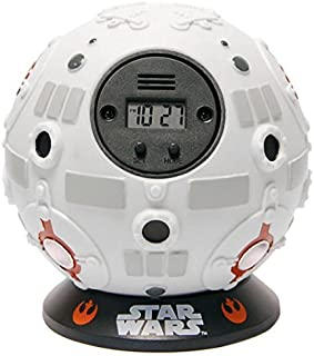Bola de entrenamiento de Starwars
