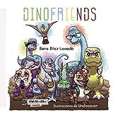 DinoFriends