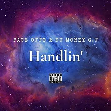 Handlin'