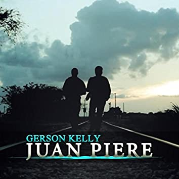 Juan Piere