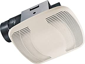 Air King BFQ75 ENERGY STAR Qualified SNAP-IN Exhaust Fan, 70 CFM