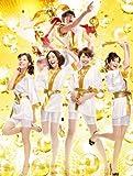 モテキ DVD 豪華版[DVD]