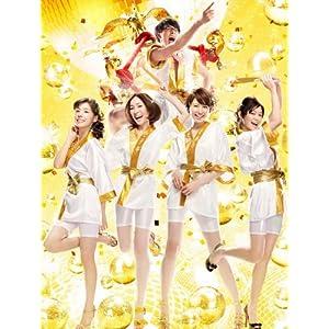 """モテキ DVD豪華版(2枚組)"""""""