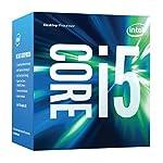 Intel BX80662I56500 - Procesad...