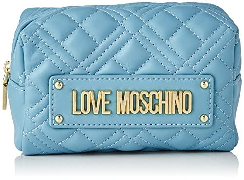 haz tu compra bolsos Moschino en línea
