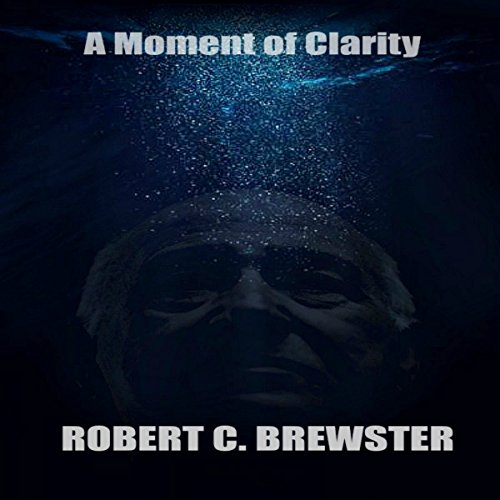 A Moment of Clarity cover art