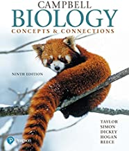 Best campbell biology concepts and connections ebook Reviews