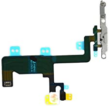 Best iphone lock button repair kit Reviews