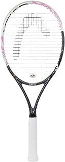 Head Graphene XT Radical S (Pink) Tennis Racquet