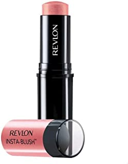 Revlon Insta-Blush Stick, Rose Gold Kiss