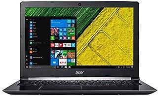 "Notebook Acer Aspire 5 A515-51-37LG Intel® Core™ i3-8130U 4GB RAM 1TB HD Tela de 15.6"" HD Windows 10 Pro"