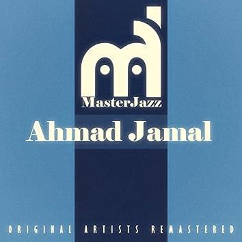 Masterjazz: Ahmad Jamal