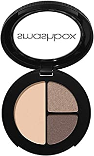Smashbox Photo Edit Eyeshadow Trio - Night Shoot