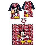 Batamanta Mickey Disney