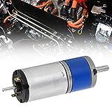 Motoriduttore CM22-2230 Motore a rotazione regolare Per Industria Per apparecchiature mecc...