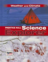 Best prentice hall weather and climate Reviews