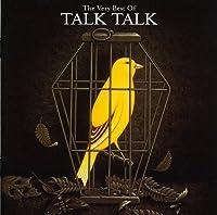 Very Best of by TALK TALK (1997-01-27)