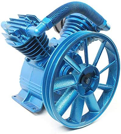 Top 10 Best compressor pump