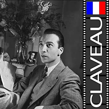 André Claveau : Prince de la chanson de charme (Histoire Française)