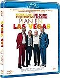 Plan En Las Vegas [Blu-ray]