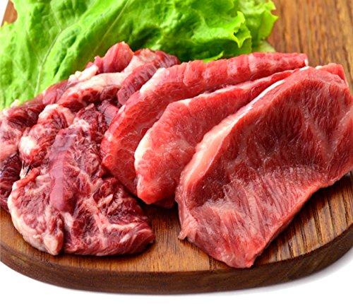 焼肉中村屋 国産牛カルビ、ハラミセット(ハラミ300g、カルビ300g、焼肉、バーベキュー用)