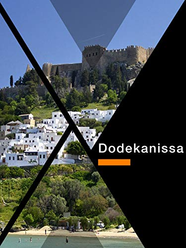 Dodekanissa