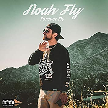 Forever Fly